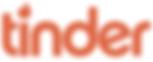 tinder.com logo