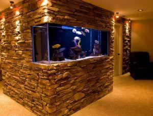 home-design-300x228.jpg