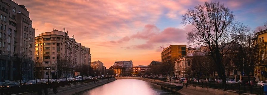 Bucharest-Romania-1500x536.jpeg