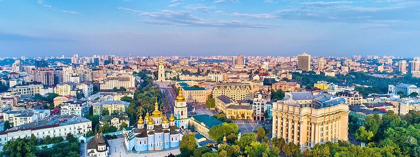 Ukraine_banner_image_1600x600-min.jpeg
