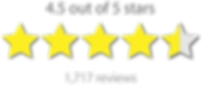 star-review-business-vans-book-5-star-pn