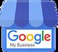 google-mybusiness-logo-300x271-1-200x181
