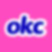 okcupid_logo_pink.png