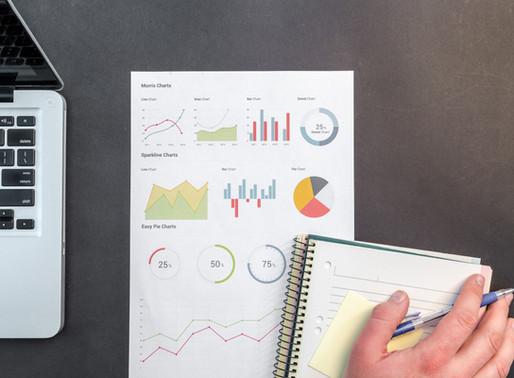 Como melhorar resultados em lojas de planejados