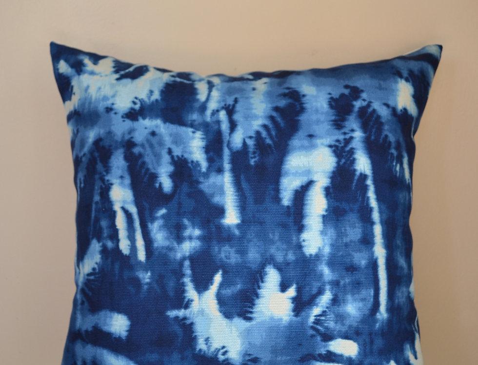 Pillow Cover, Pillow Case, Outdoor Pillows, Pillows, Home Decor, Pillow Decor, Home Decorating, Pillow Decorating, Comfy Deco