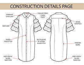 CONSTRUCTION DETAILS 3-01.jpg