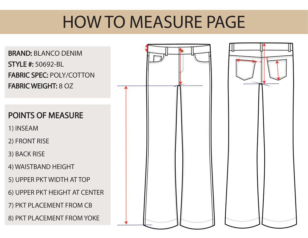 HOW TO MEASURE 1-01.jpg