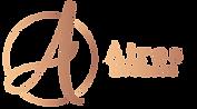 APLIC-GERAIS-nude.png