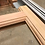 Thumbnail: Casement (Transom) 400mm - 500mm wide