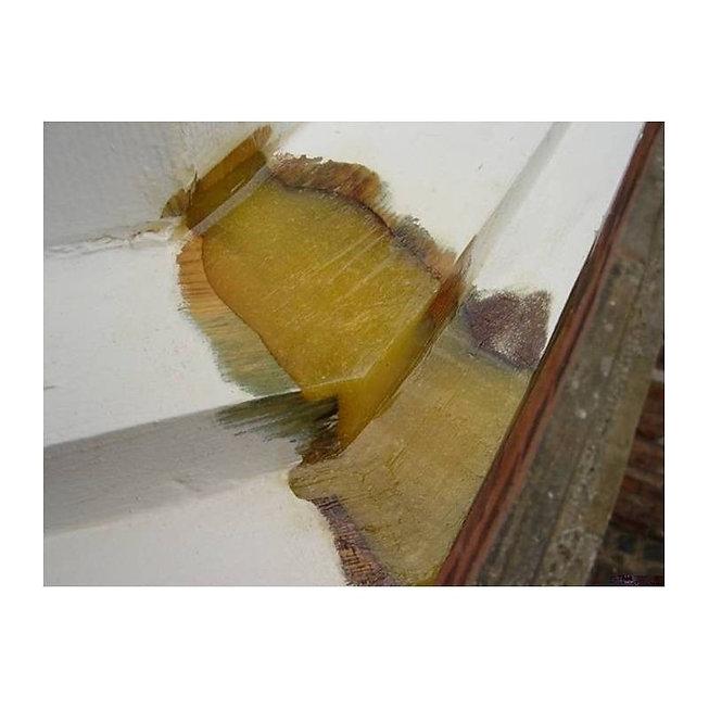 repaircare-dry-flex-16-elastic-repair-co