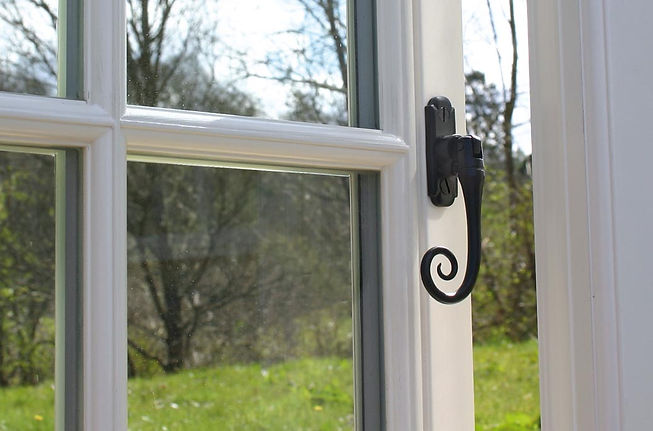 window-furniture-kirk-2.jpg
