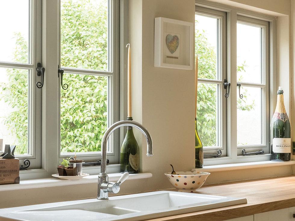 Bereco-Casement-Window-Handles.jpg