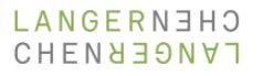 Langer.PNG