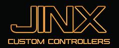 Jinx.PNG