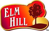 ElmHill_logo_GB.jpg