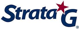Strata-G Logo EPS Format.jpg