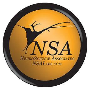 NSACircleFinalV2.jpg