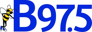 B975 [Converted].jpg