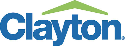 Clayton_Corporate.jpg
