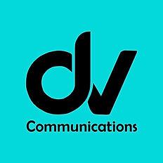 DV Comm86390526_2651627631553878_8653550
