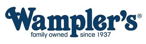 Wamplers logo 1937 march 2021 (1).jpg
