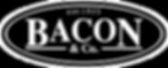 Bacon Logo (main) no website.png