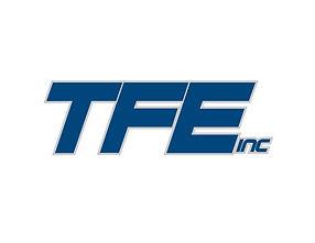 TFE Logo.jpg