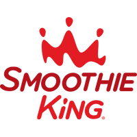 smoothie-king-logo.png