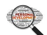Personal Develpment.jpg