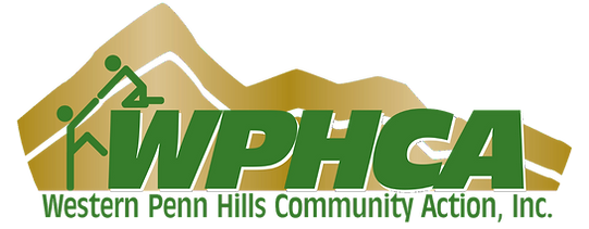 WPHCA-Logo_edited.png
