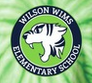 Wildcat Fun Run - Monday, October 22nd