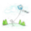 Schuman Simon Grodecki Ltd Client Portal
