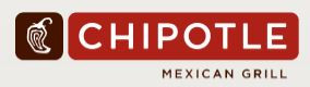 Spirit Night at Chipotle's - Tuesday, October 23rd, 5 - 9 pm
