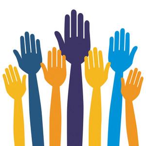 3rd Grade Volunteers Needed