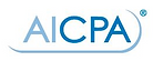 tax preparation chicago, chicago cpa, chicago accountants