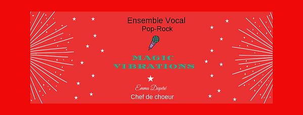 soirée_d'information-1.png