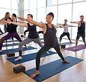 Yogafitness.jpg