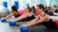 fitness pilates.jpg