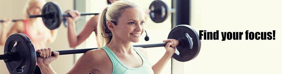 1-Fitness-Club-1050.jpg