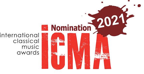 ICMA Nomination 2021.jpg