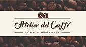 ATELIER DEL CAFFE'.jpeg