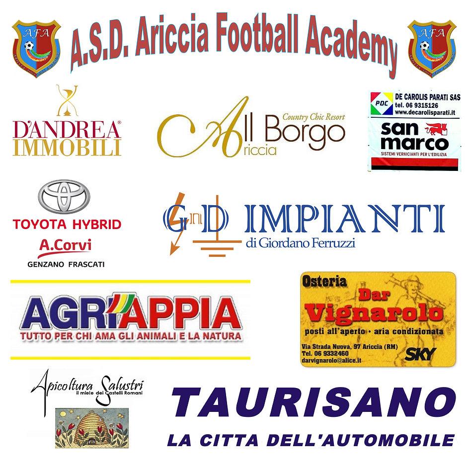 Pannello Sponsor 100X100 DEF-1.jpg