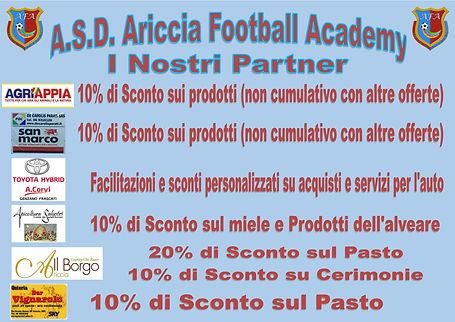 Pannello Partner A4 DEF.jpg