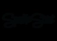 SparksStreet-01.png