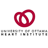 heart institute.png