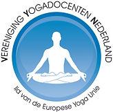 VYN-logo-lid.jpg