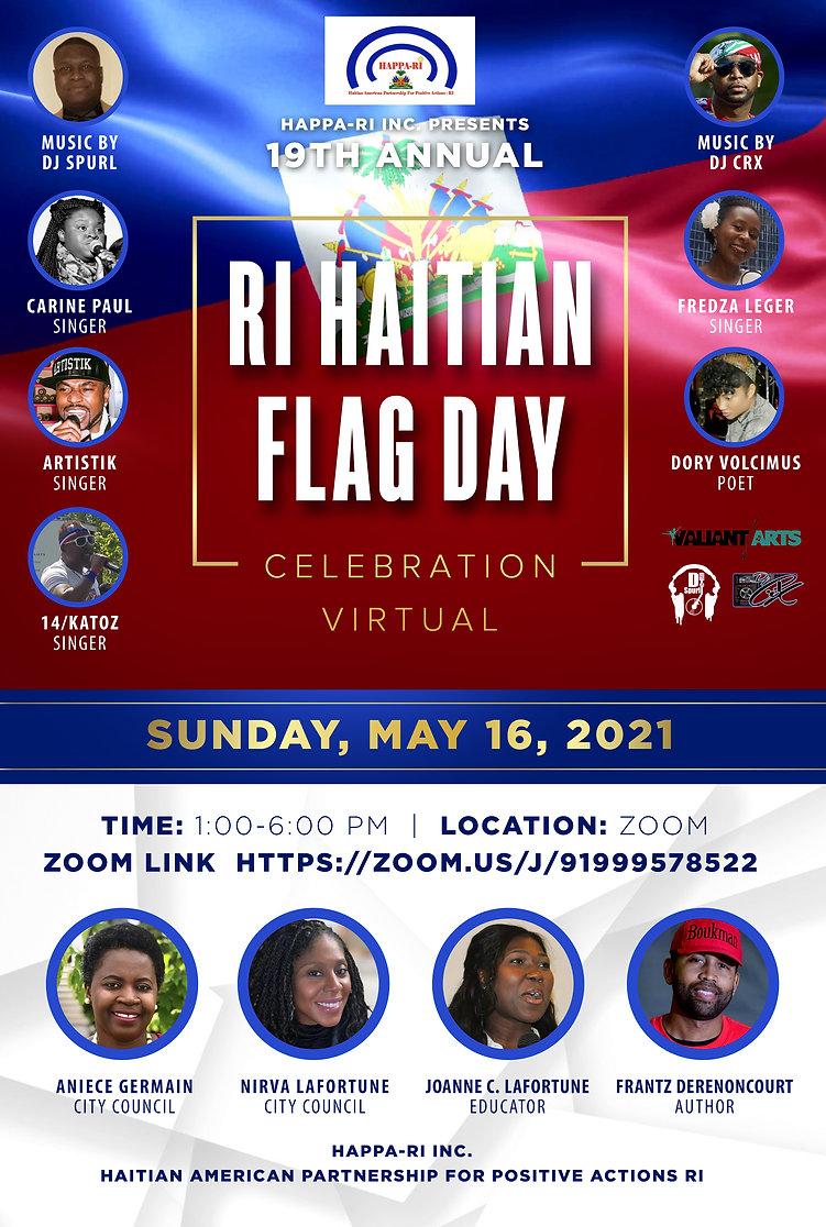 HaitianFlagDay (8).jpg