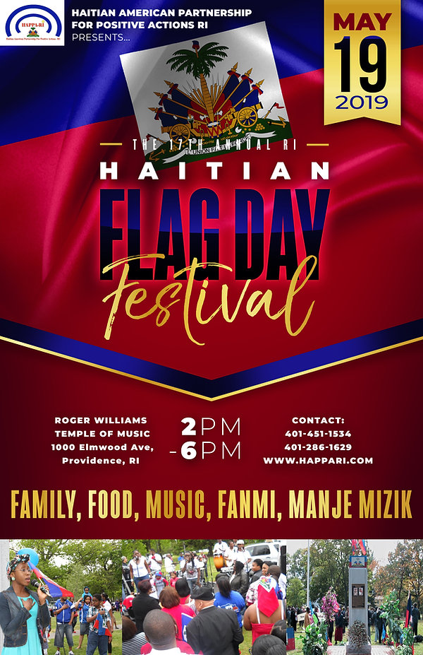 HaitianFlagDay (2).jpg