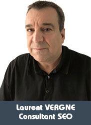 laurent-vergne-250_edited.jpg