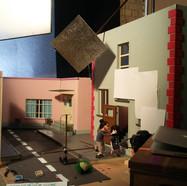 Matilda behind the scenes_3